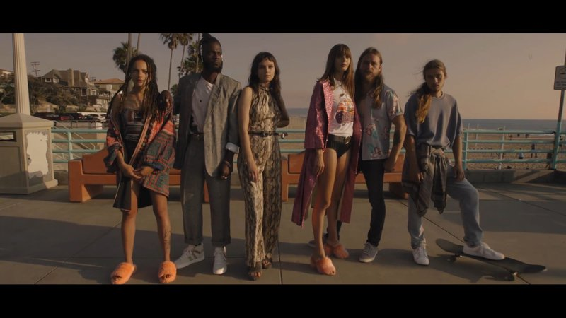 The AW18 UGG Collective - DASH.mp4.00_00_24_22.Still009.jpg